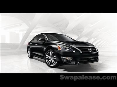 2014 Nissan Sentra lease in Lakewood,NJ - Swapalease.com