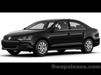 2013 Volkswagen Jetta lease in Edgewater,NJ - Swapalease.com