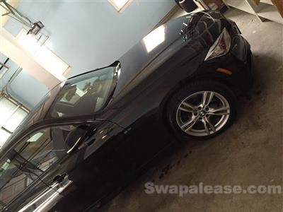 2014 BMW 3 Series lease in FREEHOLD,NJ - Swapalease.com