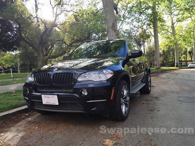 2013 BMW X5 lease in Austin,TX - Swapalease.com