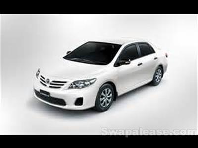 2014 Toyota Corolla lease in West Babylon,NY - Swapalease.com