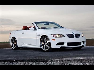 2015 BMW 4 Series lease in Englishtown,NJ - Swapalease.com