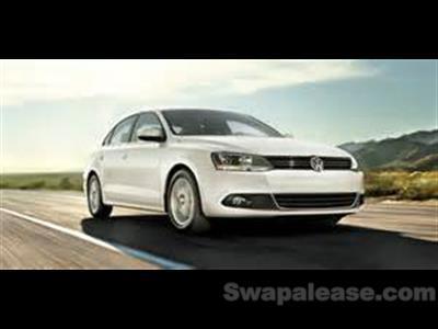 2014 Volkswagen Jetta lease in Farrockaway,NY - Swapalease.com