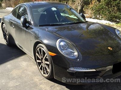2014 Porsche 911 lease in Kings Point,NY - Swapalease.com