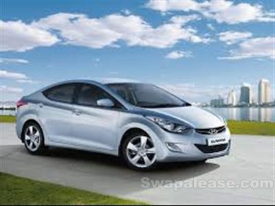 2016 Hyundai Elantra lease in Brooklyn,NY - Swapalease.com
