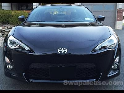 2014 Scion FR-S lease in Albany,NY - Swapalease.com