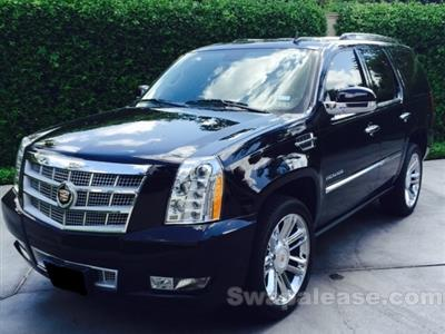 2014 cadillac escalade lease in houston tx. Cars Review. Best American Auto & Cars Review