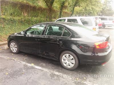 2014 Volkswagen Jetta lease in Herndon,VA - Swapalease.com