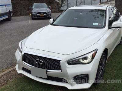 2014 Infiniti Q50S lease in Staten Island,NY - Swapalease.com