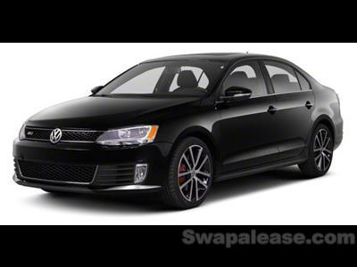 2013 Volkswagen Jetta lease in Minneapolis,MN - Swapalease.com