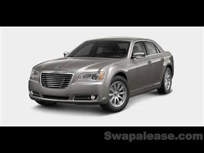 2014 Chrysler 300 lease in Royal Oak,MI - Swapalease.com