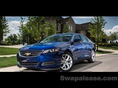 2014 Chevrolet Malibu lease in Warren,MI - Swapalease.com