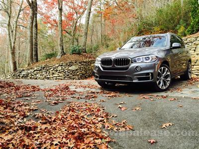 2014 BMW X5 lease in Gainesville,FL - Swapalease.com