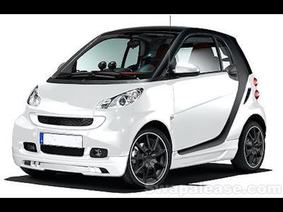 2013 smart fortwo lease in Garden Grove,CA - Swapalease.com