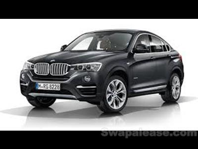 2017 bmw x4 lease in brooklyn ny. Black Bedroom Furniture Sets. Home Design Ideas