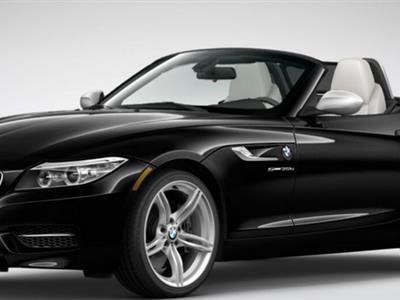 2015 BMW Z4 lease in Santa Clarita,CA - Swapalease.com