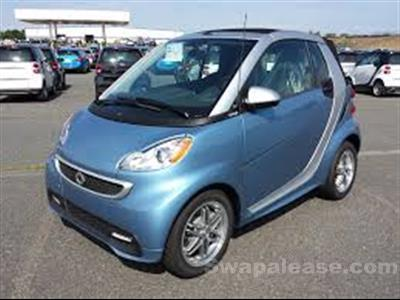 2015 smart fortwo lease in Miami,FL - Swapalease.com