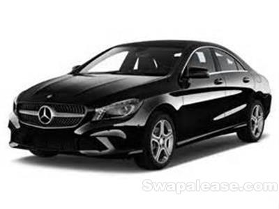 2014 Mercedes-Benz CLA-Class lease in Valley Stream,NY - Swapalease.com