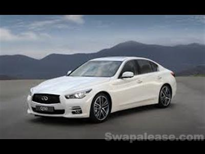 2014 Infiniti Q50 lease in staten island,NY - Swapalease.com