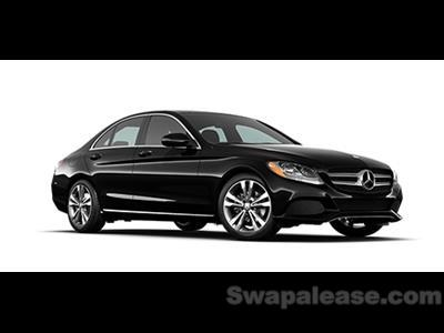 2013 Mercedes-Benz C-Class lease in Larchmont,NY - Swapalease.com