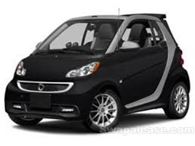 2013 smart fortwo lease in Portland,OR - Swapalease.com