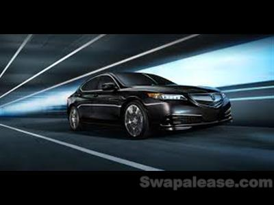 2015 Acura TSX lease in Chagrin Falls,OH - Swapalease.com