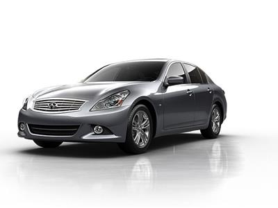 2015 Infiniti Q40 lease in Williamstown,NJ - Swapalease.com