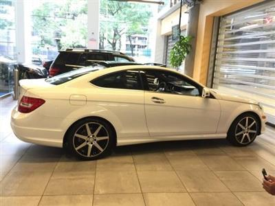 2015 Mercedes-Benz C-Class lease in Brooklyn,NY - Swapalease.com