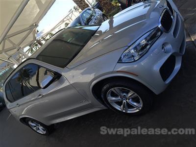 2014 BMW X5 lease in las vegas,NV - Swapalease.com