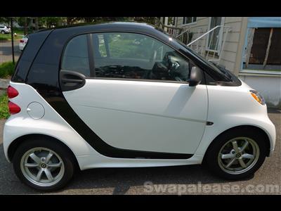 2015 smart fortwo lease in Roselle Park,NJ - Swapalease.com