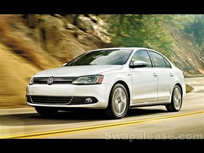2013 Volkswagen Jetta lease in ashburn,VA - Swapalease.com