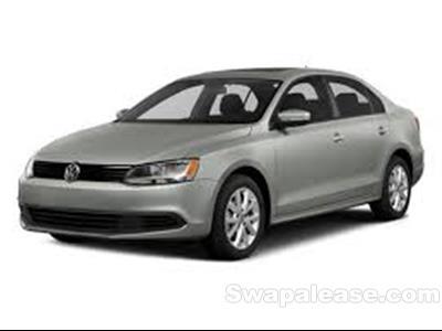2014 Volkswagen Jetta lease in Ashland,MA - Swapalease.com