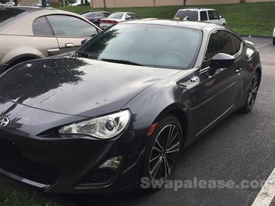 2015 Scion FR-S lease in Arnold,MO - Swapalease.com