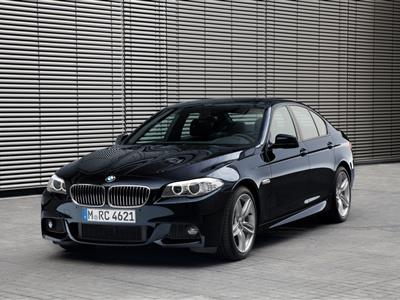 2015 BMW 5 Series lease in Orem,UT - Swapalease.com