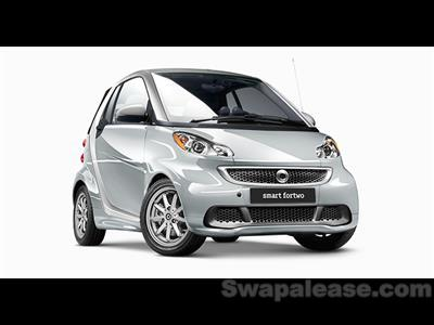 2015 smart fortwo lease in Gastonia,NC - Swapalease.com
