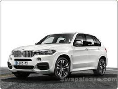 2014 BMW X5 lease in Cherry Hill,NJ - Swapalease.com