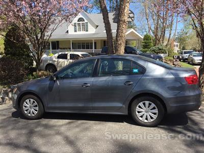 2014 Volkswagen Jetta lease in Melville,NY - Swapalease.com