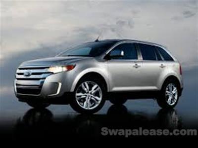 2014 Ford Edge lease in East Greenbush ,NY - Swapalease.com