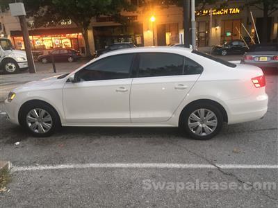 2013 Volkswagen Jetta lease in Dallas,TX - Swapalease.com