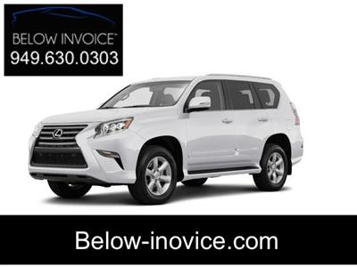 lexus gx new auto trade return listings lease sales group early in leasing
