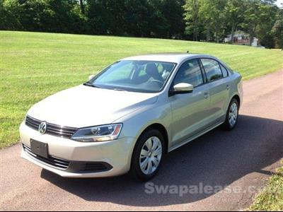 2014 Volkswagen Jetta lease in Lake Worth,FL - Swapalease.com
