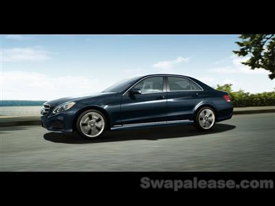 2014 Mercedes-Benz E-Class lease in Arlington,TN - Swapalease.com