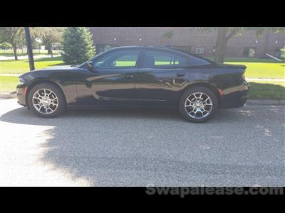 2015 Dodge Charger lease in Brookings,SD - Swapalease.com