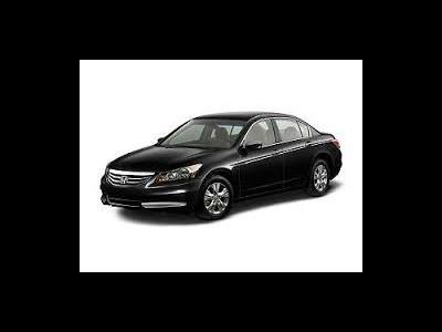 2012 Honda Accord lease in Brooklyn,NY - Swapalease.com