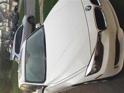 2014 BMW 3 Series lease in Royersford,PA - Swapalease.com