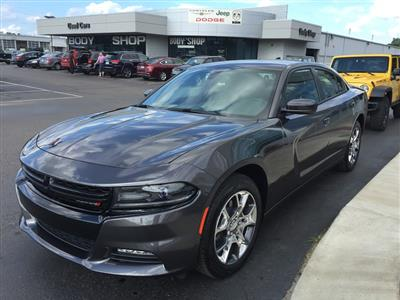 2015 Dodge Charger lease in Chesterfield,MI - Swapalease.com