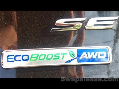 2015 Ford Fusion lease in Verona,NJ - Swapalease.com