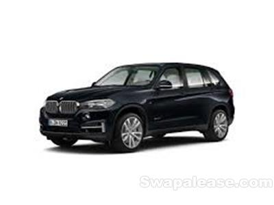2014 BMW X5 lease in Logan,OH - Swapalease.com