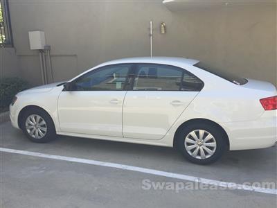 2014 Volkswagen Jetta lease in Arcadia,CA - Swapalease.com