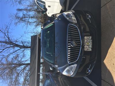 2014 Buick Verano lease in Saint Louis,MO - Swapalease.com